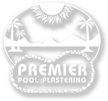 Premier Pool Plastering Inc.